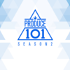 【Produce101】チーム別ミッション曲バトル感想「Show Time」編