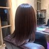 【銀座】minimoでリピートしてるお店で2回目の髪質改善トリートメント