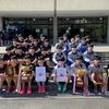 白子高校卓球部が男女揃って全国大会へっ✨✨2021年インターハイ卓球競技・学校対抗の部