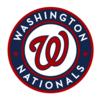 【MLB2021戦力分析】ワシントン・ナショナルズ