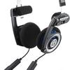 【レビュー】KOSS Bluetooth対応 Porta Pro Wireless