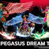 世界初の国際パラリンピック委員会公認ゲームを開発中のJPGAMES、公式サイトに謎の怪文書を掲載