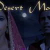 実写アラジン【ディスク収録・未公開曲】「Desert Moon(デザートムーン)」(歌詞・和訳)