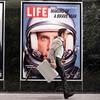 【挿入歌】【映画】「LIFE!」でかかる曲は?