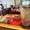 Serbian Night Cafe@鎌倉ソンベカフェ Vol.10