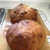 焼いたパンなど