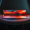 【初Chromebook】Acer Cromebook14 が届いた!!【PC買い替え】