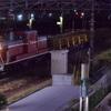 第699列車 「 東福山工臨と西明石工臨の返空を狙う 」