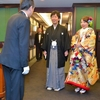 乃木神社・乃木会館の結婚式当事者としての口コミ!