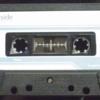 【カセットテープ紹介】薦田紙工業 カセットテープ 60分