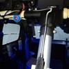 【NV200】LED車内照明追加