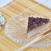 和菓子の【水無月】は、何故6月30日に食べるの?由来は?