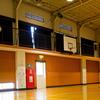 中学時代にバスケ部に入り、今でもバスケが好きです。