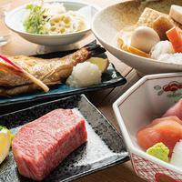 【NEW OPEN】金沢市本町に大衆酒場「金沢風土研究所」がオープン!