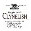 CLYNELISH / クライヌリッシュ 「味、由来、値段」