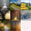 アメブロに「杏栞しえる」さんの2019/12/17の詩をご紹介しました。(Instagramでは2019/12/17のものが見れます)