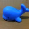 9月4日は「くじらの日」~クジラの歌には流行りがある!~