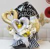 お店のママやお姉さんへの誕生日プレゼントにどうぞ♥