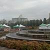 アート&てづくりバザールあにまるず@阪神競馬場