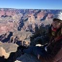 旅好きアラサー女子の世界一周ブログ