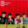 SHINee 日本ミニアルバム「SUPERSTAR」デジタル音源解禁!