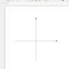 LibreOffice DrawでLaTeX文書用の格好良い図を作る