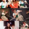 【来場感謝】楽器フェア2016・ケンハモフェスティバル