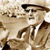 【アメフト偉人伝】ジョージ・スタンリー・ハラス(George Stanley Halas)(1895-1983)