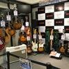 名古屋パルコ店 リペアマン 瀧口のブログ!VOL28