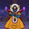 【DQウォーク】DQ3-5章ボス、ゾーマ 攻略、弱点
