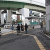 大阪めぐり(331)