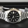 レビュー ザシチズン AQ4060-50E 頑張れ国産時計のブログ