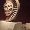 効率的に回る!メキシコシティ国立人類学博物館のおすすめルート