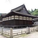 満天太朗の寺院探訪とコラム