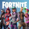【#E32018】任天堂、バトルロイヤルゲーム「フォートナイト」のNintendo Switch版を正式発表。Windows・Xbox One・iOS・Macとプラットフォームの垣根を超え、クロスプラットフォーム対戦が可能に。