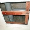 水漏れ修理5−2(マンションの上下絡み事例)