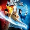 2010年(平成22年)アメリカ映画「エアベンダー」