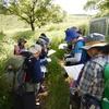 好日山荘登山学校実技講座 「読図IN貫山(福岡県)」 ご参加ありがとうございました。