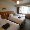 【大分】東京で食べるより安い!ふぐ&すっぽん 大分旅行その2 JR九州ホテル ブラッサム大分