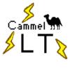Cammel-LT会🐫⚡️