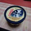 黒蜜きなこ・アイスクリン / 久保田食品