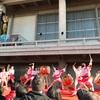 【散策】2020年お正月の上野散策。混雑情報も(2020/1/3)