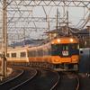 《近鉄》【写真館317】日常から非日常へ、ついに12200系も廃車開始・・・