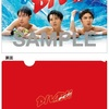 11/5 📺DIVE!! ダイブDVD📀Blu-ray BOX
