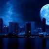 1月31日は150年に1度見られる『スーパー・ブルー・ブラッドムーン』!!見逃したら生きている内にはもう無理だぞ!!