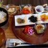 北海道 倶知安町 トリフィ-トホテル&ポットニセコ / 朝食&大雪の日