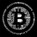 リオ$仮想通貨$の目指せ!ⒷクリプトトラベラーⒷ