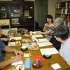 映画「キリマンジャロの雪」を語る茶話会開催しました