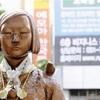 首相、未来志向へ早期の日韓首脳会談訴え