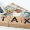 逆進性対策だけに溺れずに、「社会保障と税の一体改革」の原点に返るべき(1/2)